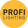 PROFI lighting